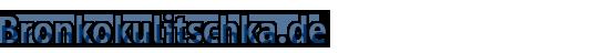 Blog für Verbraucherthemen und Co